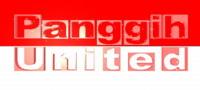 Logo_Panggih-United 200x90