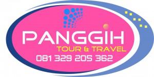 Panggih-TourTravel