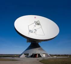TelCom Parabol