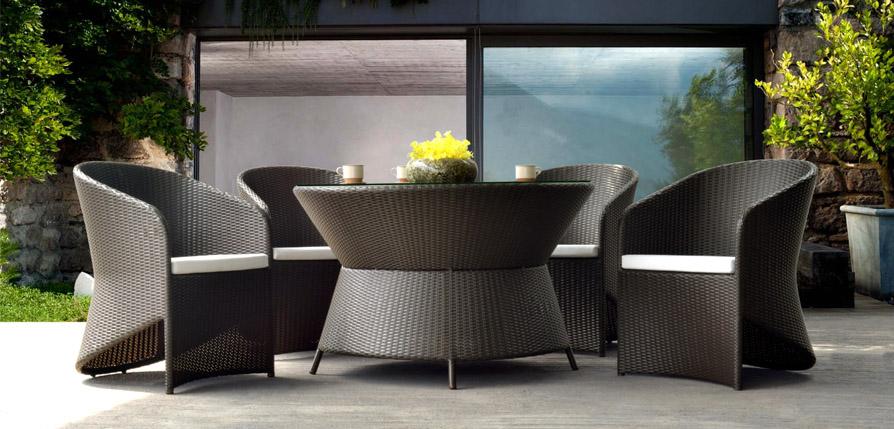 Asean trading panggih united for Asean furniture